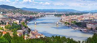 Budapest-Cityscape-1024x460.jpg