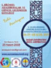 hazar logo.jpg