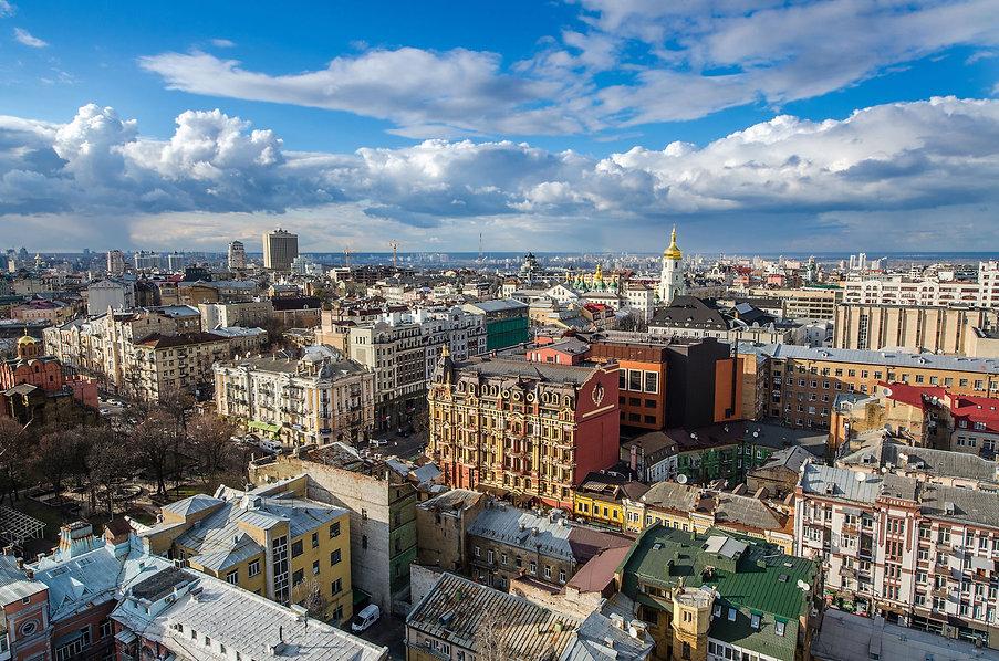 view-Kiev-Ukraine.jpg