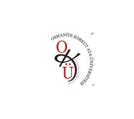 logo_tr2.png