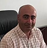 Dr.Gülahmed İMANOV. Bakü Devlet Üniversi