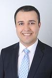Ragif Huseynov, PhD, Tomori Pal College,