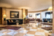 Bella_Riva_Suite_Hotel.jpg