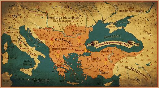 11707496_ottoman-empire-a2-width.jpg