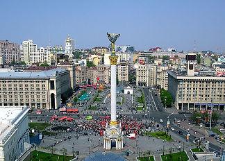 Maidan_Nezalezhnosti_Kiev.jpg