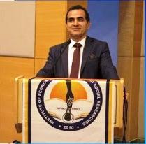 Prof.Dr. Mustafa TALAS