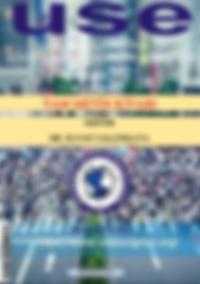 Ekran Resmi 2019-10-14 22.12.47.png