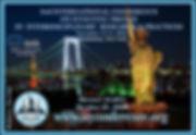 BANNER NEW YORK - K.jpg