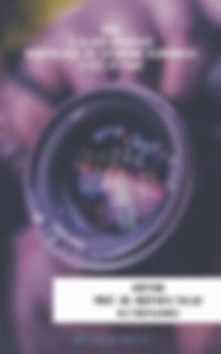 Ekran Resmi 2019-10-14 22.35.47.png
