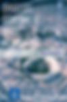 Ekran Resmi 2019-02-27 20.56.45.png