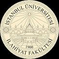 istanbul üniversitesi ilahiyat logo.jpg