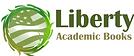liberty academic logo kırpma.png