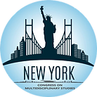 NEWYORK LOGO.png