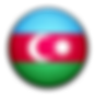 azerbaycan.png