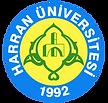 harran logo.png