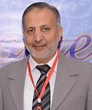 Prof. Dr. Syed  Nadeem Haider Bukhari.pn