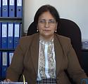 Prof.Dr. Havva ABDULLAYEVA. Bakü Kızlar