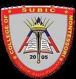 subic logo.png