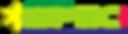 ıspec_social_banner.png