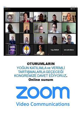 online sunum.jpg