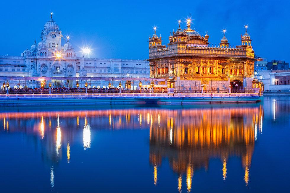 golden-temple-amritsar.jpg