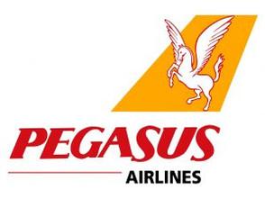 Pegasus-Airlines-LOGO-300x225.jpg