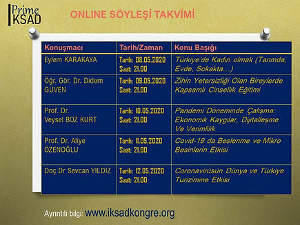 SEMİNAR LİSTE 3.jpg