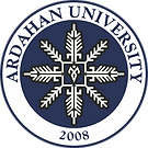 ardahan-universitesi-logo-709528B4D5-see