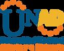 Logo_de_la_UNAD.svg.png