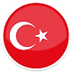 cropped-Turkey-icon.png