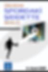 Ekran Resmi 2019-02-21 13.51.24.png