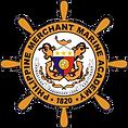 Philippine_Merchant_Marine_Academy.png