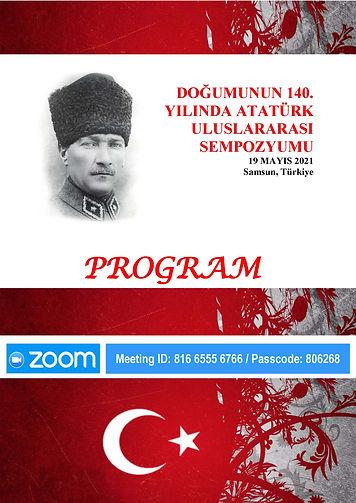Страницы из Kongre programı_19.05.2021.j