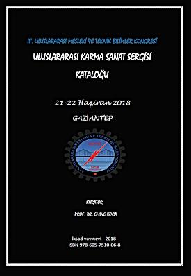 KATALOG_KAPAĞI.png