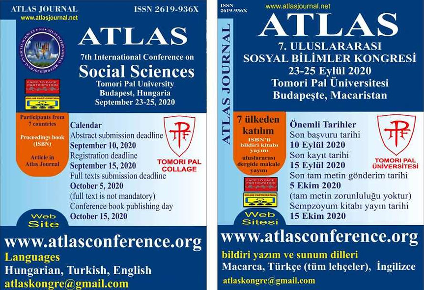 atlas banners.jpg