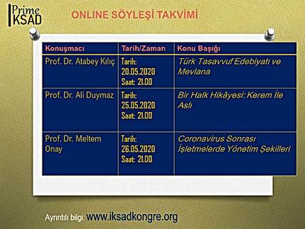 SEMİNAR LİSTE 5.jpg