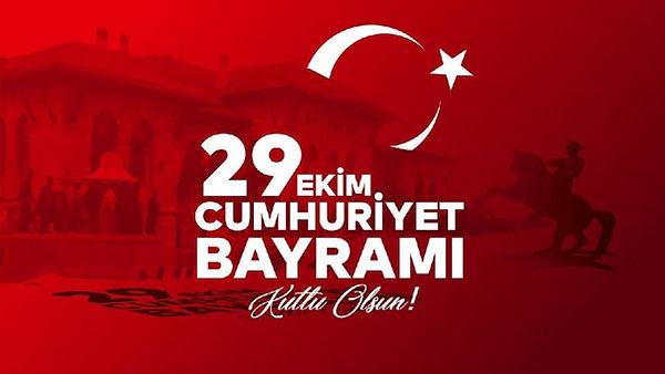 29ekimcumhuriyetbayrami-shutter_16_9_1603920271-880x495.jpg