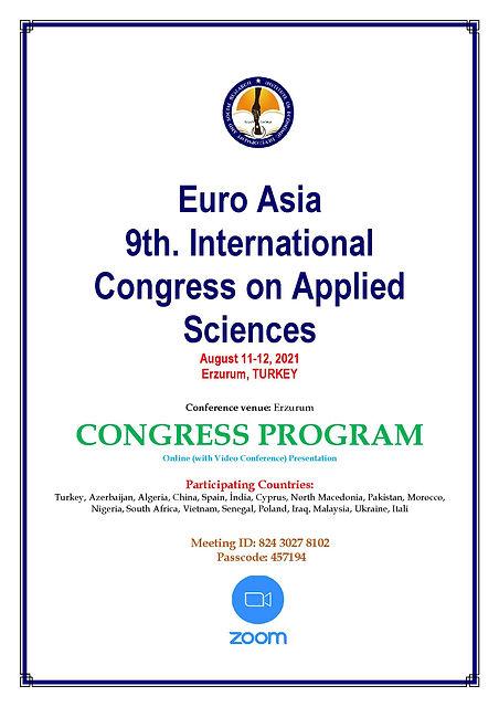 Страницы из 9_Revize_Euroasia Congress_taslak_program_1_02.08.2021 (1).jpg