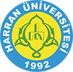 harran-universitesi-logo-FC74B8B28B-seek