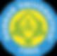 harran-universitesi-logo-FC74B8B28B-seek