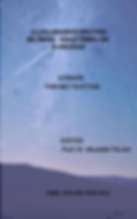 TAM_METİN_KİTABI_KAPAK.jpg