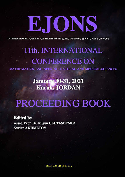 KAPAK ISBN.jpg