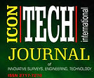 icontech_journal.jpg
