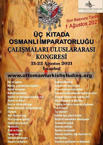 OSMANLI 1.jpg