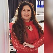 Prof.Dr. Zehra Altınay GAZİ-Head of Scie