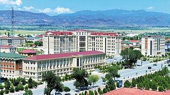 nahçıvan-devlet-üniversitesi.jpg