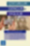 Ekran Resmi 2019-03-26 22.40.49.png