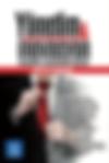 Ekran Resmi 2019-10-16 19.05.47.png