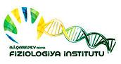 Fiziologiya Enstitüsü.jpg