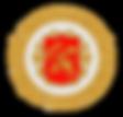 NTUU_KPI_logo.png